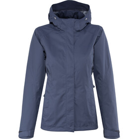 Schöffel Easy L3 Veste Femme, dress blues